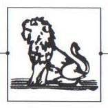 1927 1937 гг. Экспортная марка для стран Африки