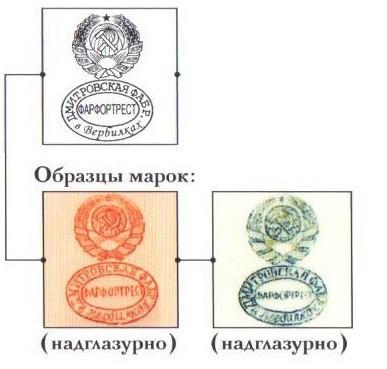 1924 — 1927 гг.