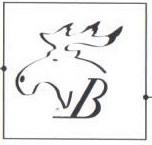1966 — 2009 гг.