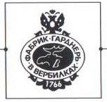 1990 — 2007 гг.