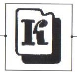 1962-1976 гг. Сорт: сначала обозначался отдельным штампом, затем — высший — красный; 1-й — синий; 2-й — зеленый; 3-й — черный.