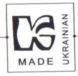 1991-2004 гг. Сорт: обозначался отдельным штампом.