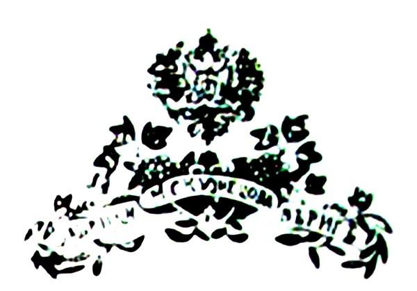 Рига. 1860-1880 гг. М.С. Кузнецов.
