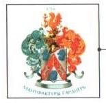 2007 — 2009 гг.