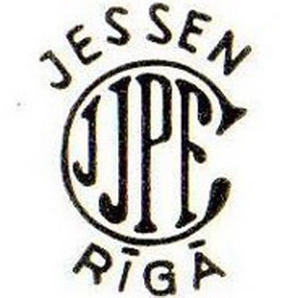 1933-1935-е гг.