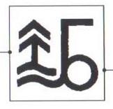 1973 — кон. 1990-х гг.