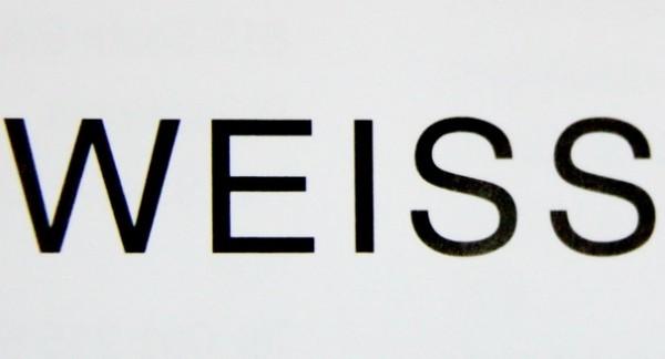 1942 — 1971 гг