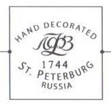 2002-2006 гг.