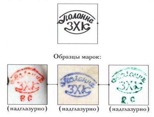 1956-1973 гг.