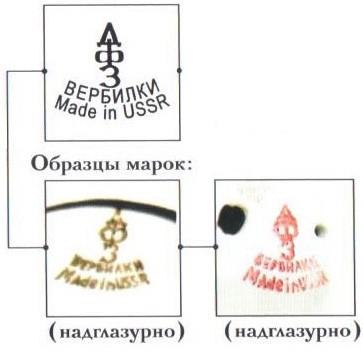 1954 — 1970 гг.  Экспортный вариант