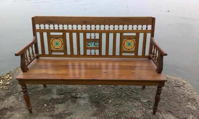 Скупка мебели антиквариата