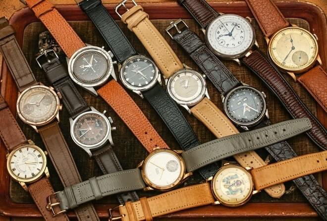 Кукушек скупка часов узнать стоимость ориент как часов