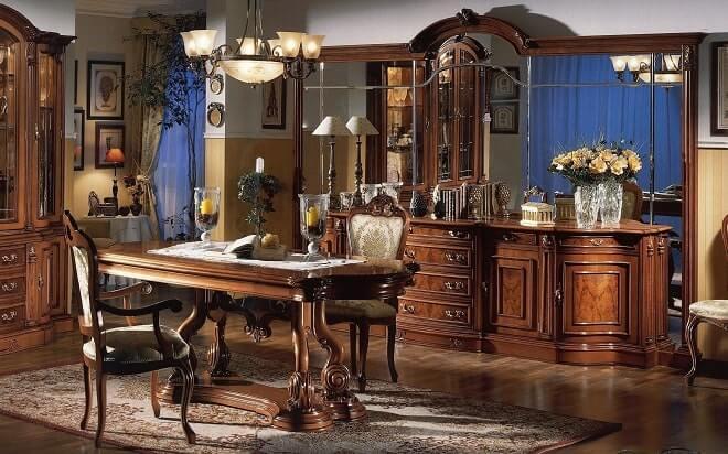 Процедура выкупа мебели
